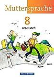 ISBN 3060617767