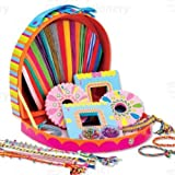 Alex Toys Friends Gifts Kids - Best Reviews Guide