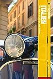 Fettnäpfchenführer Italien: Wie man so tut, als sei man Italiener - Sandro Mattioli