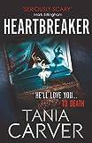 Heartbreaker (Brennan and Esposito Series Book 7)
