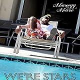 We're Stars