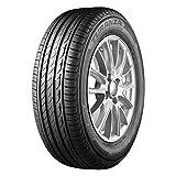 Bridgestone T005-205/55/R16 94V - B/A/71dB - Neumáticos Verano (Coche)