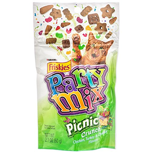 friskies-party-mix-chicken-turkey-and-cheddar-cheese-flavor-picnic-crunch-cat-treats