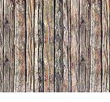 Motiv-Fotokarton, 49,5x68cm, Holz