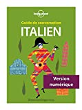 guide de conversation italien 8ed