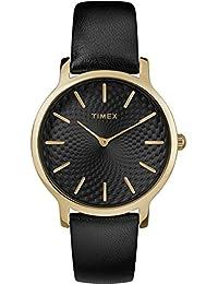 Reloj Timex Skyline tw2r36400
