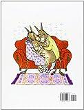 Image de Silvestre Y La Piedrecita Magica / Sylvester and the Magic Pebble