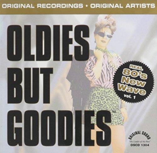 Vol1-Oldies-But-Goodies-80s