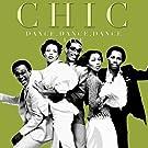 Chic - Live