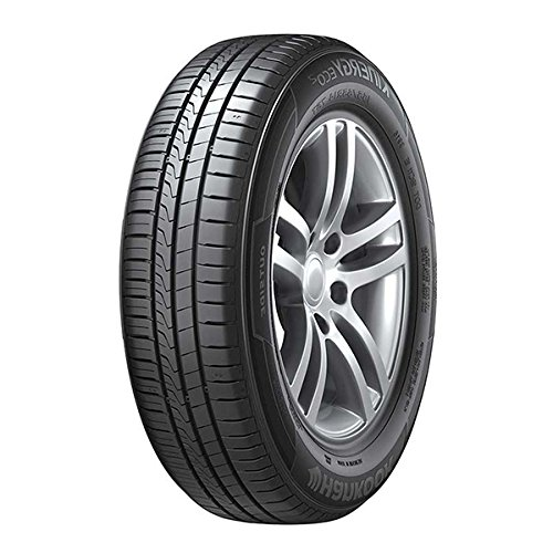 165/60R14 75T Hankook Kinergy Eco 2 (K435)
