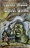 1st Armada Ghost Book
