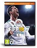 Best Juegos PS4 - FIFA 18 - Edición estándar Review