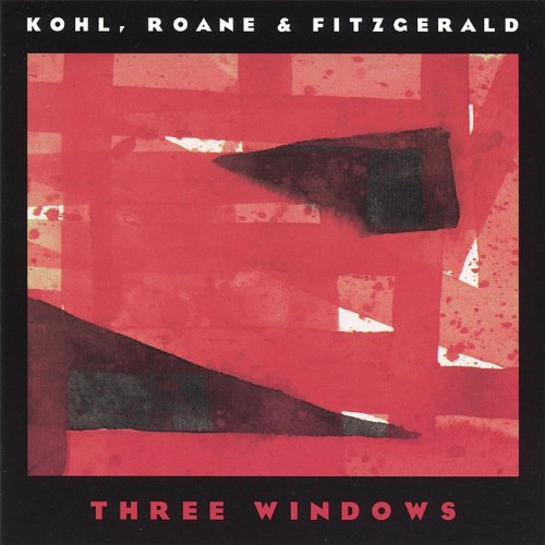 three-windows-by-tom-kohl-1998-08-02