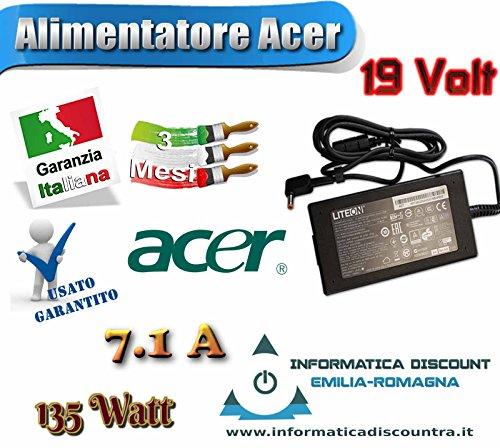 alimentatore-originale-per-pc-portatile-acer-centrino-c2-icore-19v-71a-135w