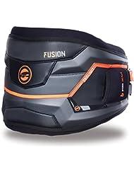 Prolimit Fusion Surf cadera de Keystone 2016–surferworld, Orange / Grey, extra-large