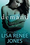 Demand: Inside Out (Careless Whispers)