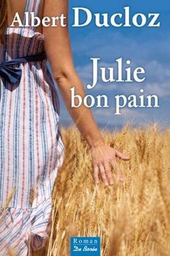 """<a href=""""/node/163042"""">Julie bon pain</a>"""