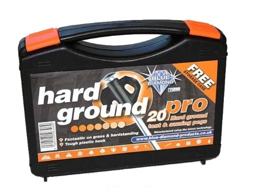 blue-diamond-hard-ground-pro-pegs-20s-with-free-case