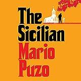 The Sicilian: Godfather, Book 2