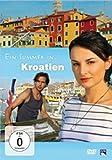 Ein Sommer in Kroatien