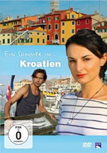 Ein Sommer in Kroatien - Dennis Sommer