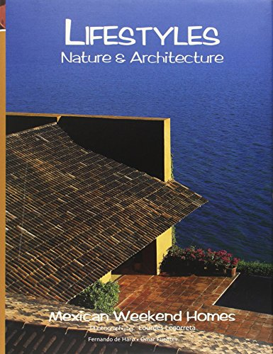 Lifestyles, Nature and Architecture (Lifestyle, nature & architecture)