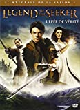 Legend of the seeker : intégrale saison 1