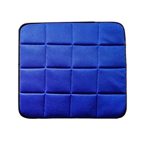 bambu-mat-pad-cuscino-sedile-coperchio-pad-sedia-da-ufficio-auto-blu