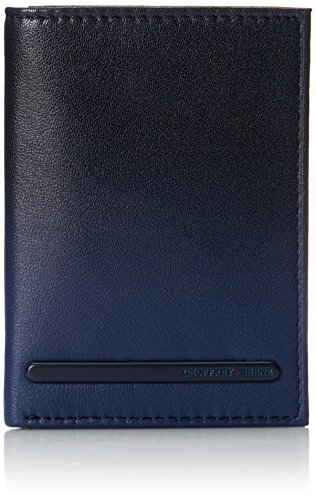 geoffrey-beene-mens-trifold-with-elongated-matte-logo-plaque-midnight-marine-one-size