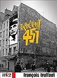 Fahrenheit 451 / François Truffaut, Réal.   Truffaut, François. Monteur