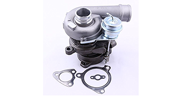 Maxpeedingrods K04 022 Turbo Turbolader Abgasturbolader 53049700020 Für S3 Tt Auto