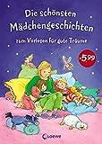 ISBN 9783785586297