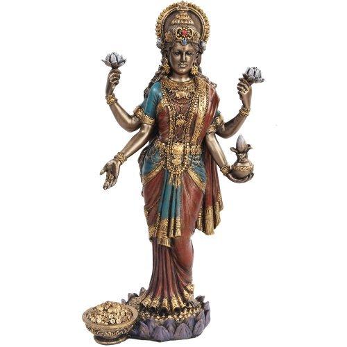 254-cm-lakshmi-mythologische-indischen-hindu-gottin-statue-figur