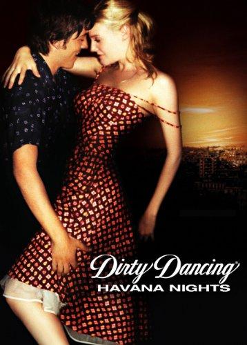 2 Vase (Dirty Dancing 2 - Heiße Nächte auf Kuba [dt./OV])