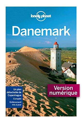 Danemark - 2ed (GUIDE DE VOYAGE) (French Edition) eBook: LONELY PLANET FR: Amazon.es: Tienda Kindle