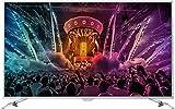 Philips 55PUS6581/12 139 cm (Fernseher)