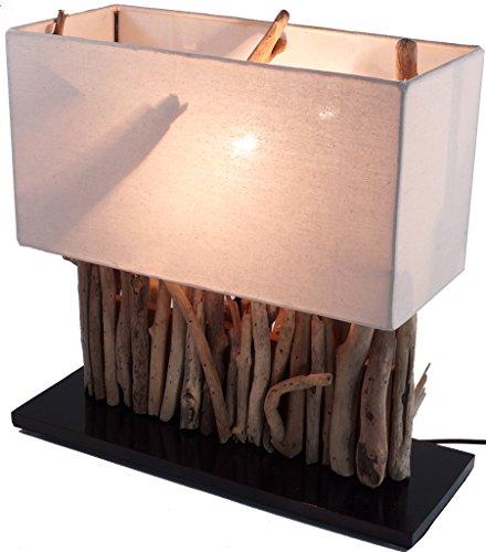 lampe-tischlampe-tischleuchte-aus-recyceltem-holz-holzlampe-treibholz-16x35cm-40cm-hoch-jede-lampe-e
