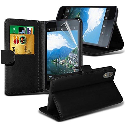 blackberry-dtek50-case-black-cover-for-blackberry-dtek50-case-durable-book-style-pu-leather-wallet-e