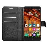 Elephone S3 Smartphone Mappen Kasten, iBetter® Premium PU