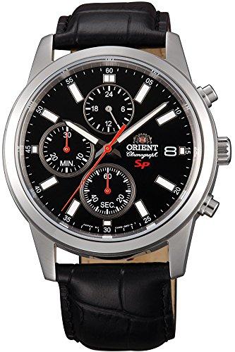 Reloj Orient para Hombre FKU00004B0