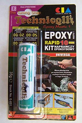 35-g-de-pate-a-modeler-epoxy-gris-universel-rapide-en-10-min-pour-metaux-verre-ceramique-plastique-n