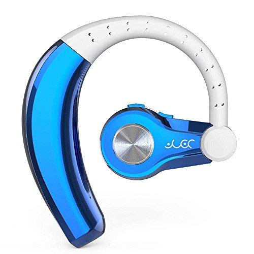 Samsung S9 Bluetooth Earphones Wireless Techcode T9 Sport Bluetooth