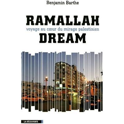 consulat algerie saint etienne carte d identité Ramallah Dream PDF Download   FulviaPriska