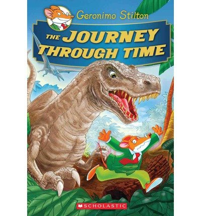 the-journey-through-time-author-geronimo-stilton-apr-2014