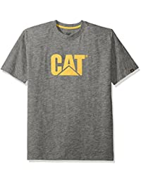 Caterpillar - T-shirt - Homme