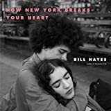 #4: How New York Breaks Your Heart