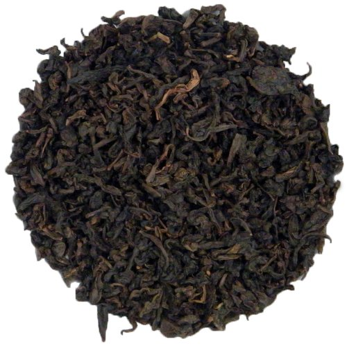 simpli-special-fujian-oolong-black-loose-leaf-tea-100g-in-resealable-pouch