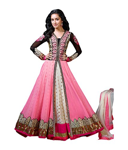 gowns for women party wear (lehenga choli for wedding function salwar suits for women gowns for girls party wear 18 years latest sarees collection 2017 new design dress for girls patiyala new collecti