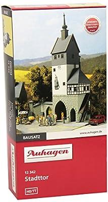 Auhagen 12342 - Stadttor von Auhagen