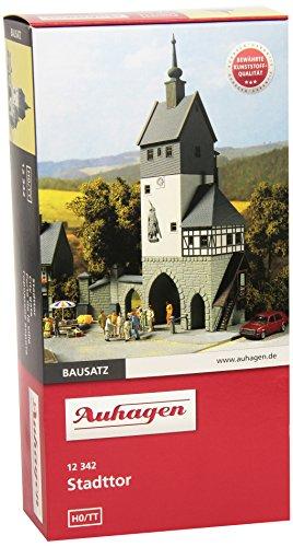 Auhagen 12342 - Stadttor